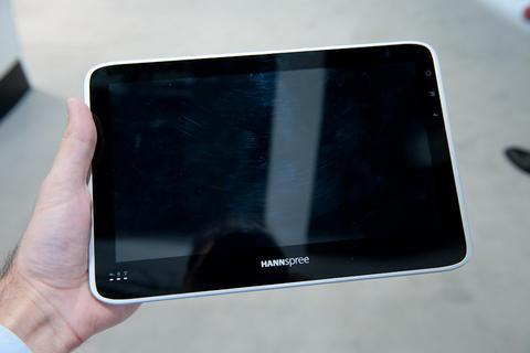 01E0000003516018-photo-hannspree-tablet.jpg