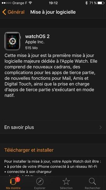 015e000008176788-photo-apple-watchos-2-1.jpg