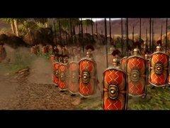 00f0000000314058-photo-rise-and-fall-civilizations-at-war.jpg