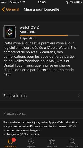 015E000008176790-photo-apple-watchos-2-2.jpg