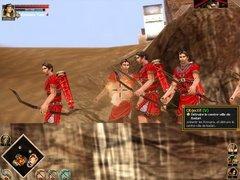 00f0000000314061-photo-rise-and-fall-civilizations-at-war.jpg