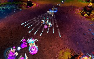 012C000002079208-photo-league-of-legends-clash-of-fates.jpg