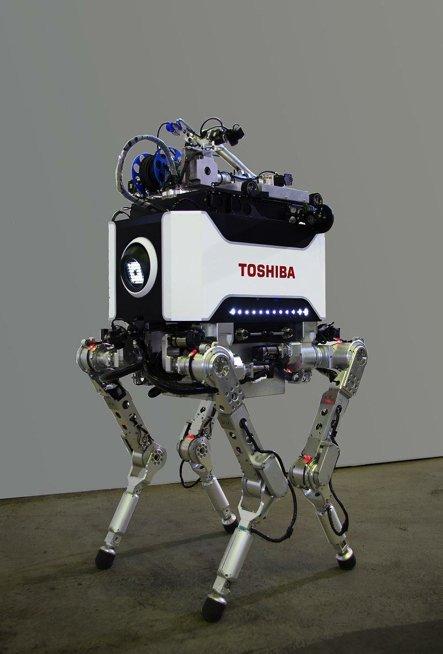 01c2000005548927-photo-live-japon-robot.jpg
