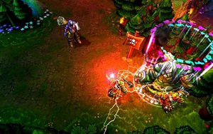 012C000002079176-photo-league-of-legends-clash-of-fates.jpg