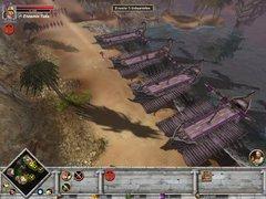 00f0000000314066-photo-rise-and-fall-civilizations-at-war.jpg