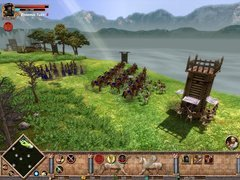 00f0000000314067-photo-rise-and-fall-civilizations-at-war.jpg
