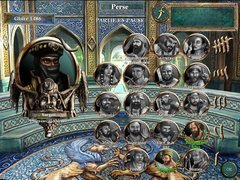 00f0000000314069-photo-rise-and-fall-civilizations-at-war.jpg