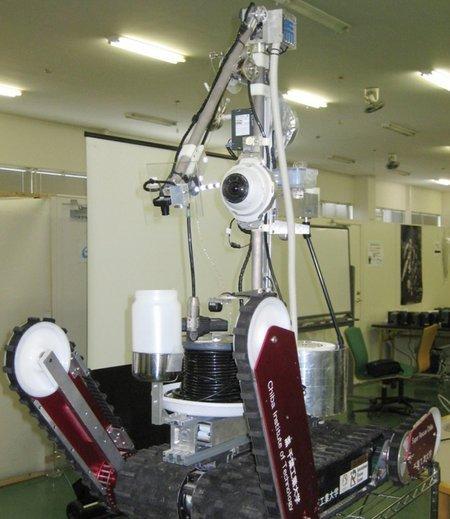 01c2000005548937-photo-live-japon-robot.jpg