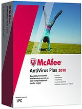 00A0000002649352-photo-logiciels-mcafee-antivirus-plus-2010-1-an-1-poste.jpg