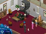 0096000000009410-photo-les-sims-unleashed.jpg