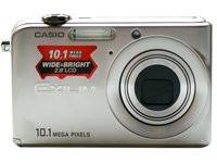 00C8000000309118-photo-casio-ex-z1000-interface.jpg