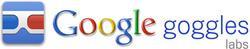 00FA000002659518-photo-logo-google-goggles.jpg