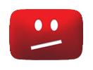05448043-photo-vid-o-interdite-sur-youtube.jpg