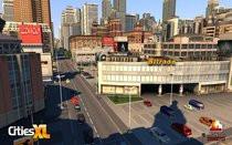 00D2000002306572-photo-cities-xl.jpg