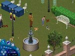 0096000000009412-photo-les-sims-unleashed.jpg
