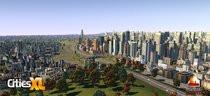 00D2000002306570-photo-cities-xl.jpg