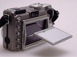 00FA000000493078-photo-etsumi-display-miror.jpg