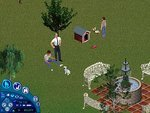 0096000000009413-photo-les-sims-unleashed.jpg