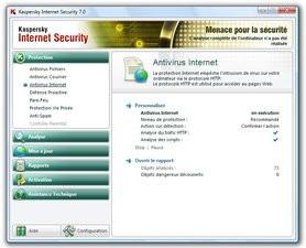 000000E100560673-photo-kaspersky-antivirus-2007.jpg