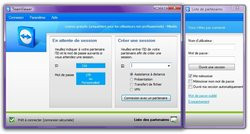 00FA000002318476-photo-interface-bc-windows-1-mikeklo.jpg