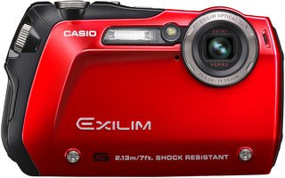 0140000002609060-photo-casio-exilim-ex-g1-rouge.jpg