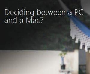 012C000003434854-photo-pc-vs-mac.jpg