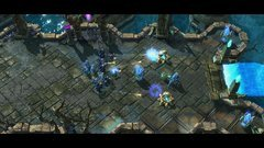 00f0000002353904-photo-starcraft-ii-wings-of-liberty.jpg