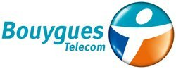 00fa000002978540-photo-logo-bouygues-telecom.jpg