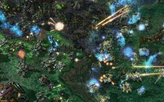 00f0000002273490-photo-starcraft-ii-wings-of-liberty.jpg