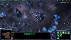 00f0000002353886-photo-starcraft-ii-wings-of-liberty.jpg