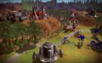 00D2000000451665-photo-arena-wars-reloaded.jpg