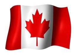 00fa000002705332-photo-canada-drapeau.jpg