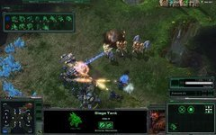 00f0000001989186-photo-starcraft-ii-wings-of-liberty.jpg
