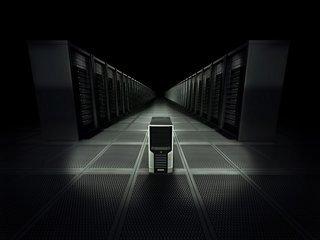 0140000001776950-photo-nvidia-tesla-personal-supercomputer.jpg