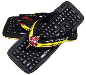 012c000003998164-photo-kito-keyboard-2-0.jpg