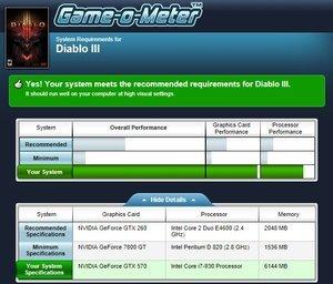 012c000005180240-photo-game-o-meter-diablo-iii.jpg