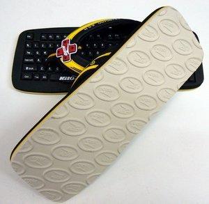 012c000003998166-photo-kito-keyboard-2-0.jpg