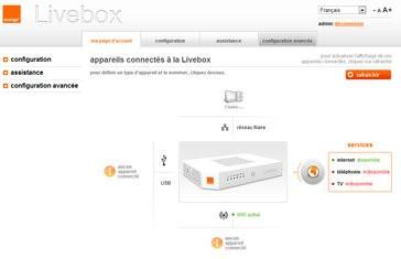 000000EB05252166-photo-interface-livebox-2-zte.jpg