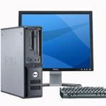 000000B400310184-photo-ordinateur-de-bureau-dell-dimension-3100c.jpg