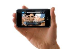 00FA000000580334-photo-apple-ipod-touch.jpg