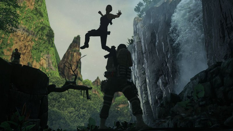 0320000008222960-photo-uncharted-4-a-thief-s-end-multijoueur.jpg