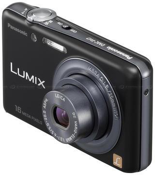 0140000004272210-photo-panasonic-lumix-fs22.jpg