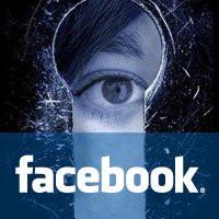 00FA000007982619-photo-facebook-vie-priv-e-logo-gb.jpg