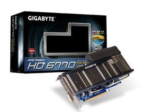 0140000004270938-photo-gigabyte-gv-r677sl-1gd.jpg
