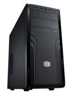 0096000005700758-photo-cooler-master-cm-force-500.jpg