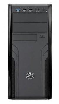 00C8000005700756-photo-cooler-master-cm-force-500.jpg