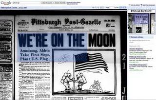 01592820-photo-news-archive-1969.jpg