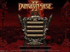 00F0000000144598-photo-dungeon-siege-2.jpg