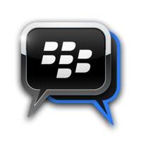 00C8000004842766-photo-bbm-blackberry-messenger-logo.jpg