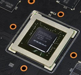 000000f503525786-photo-puce-nvidia-geforce-gts-450.jpg